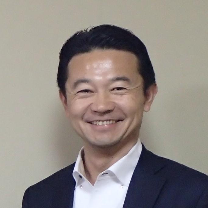 青木特別枠(静岡県立沼津東高等学校 対象)
